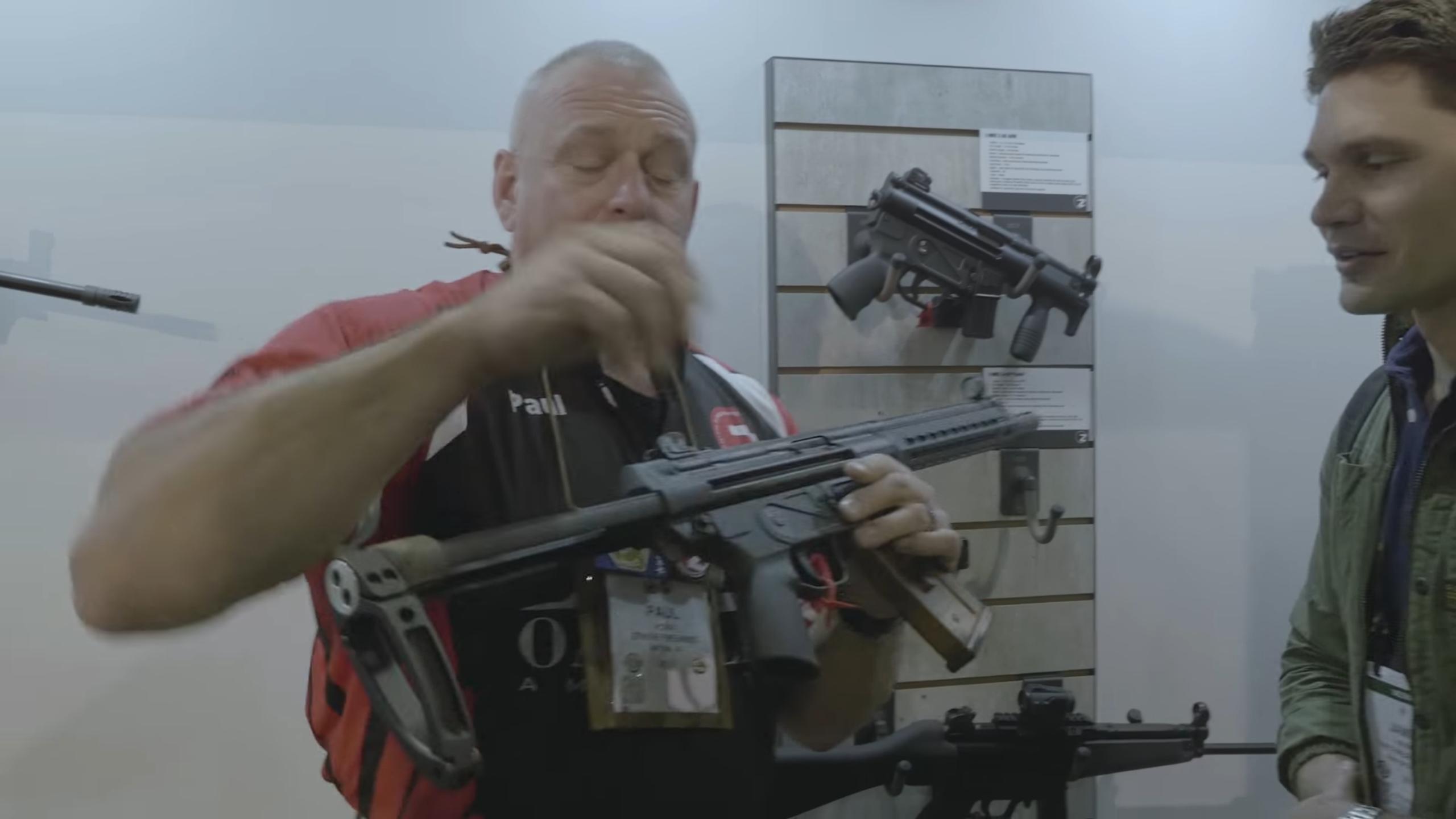 New telescoping pistol brace for HK-brace.png