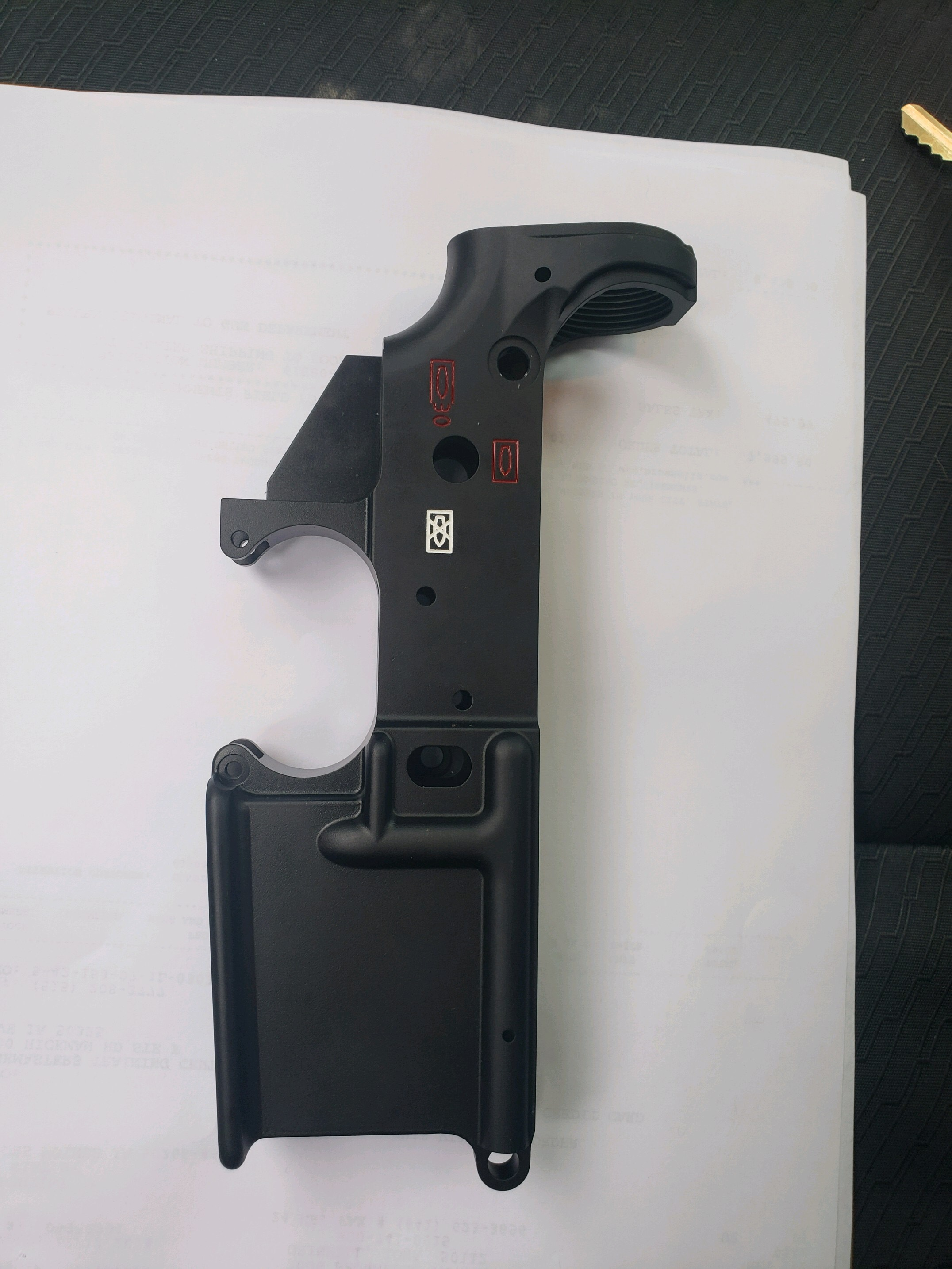Brownells 416 kits and lowers on sale 11/12-brn4-7.jpg