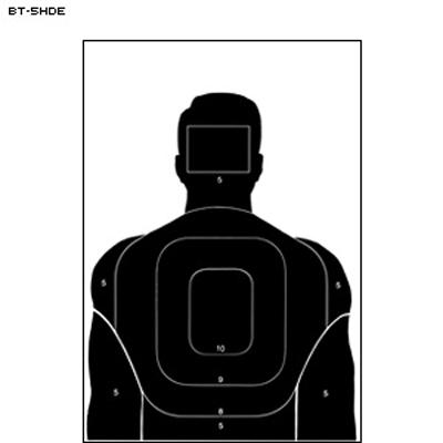 P30L stock trigger is-bt-5hde_n.jpg