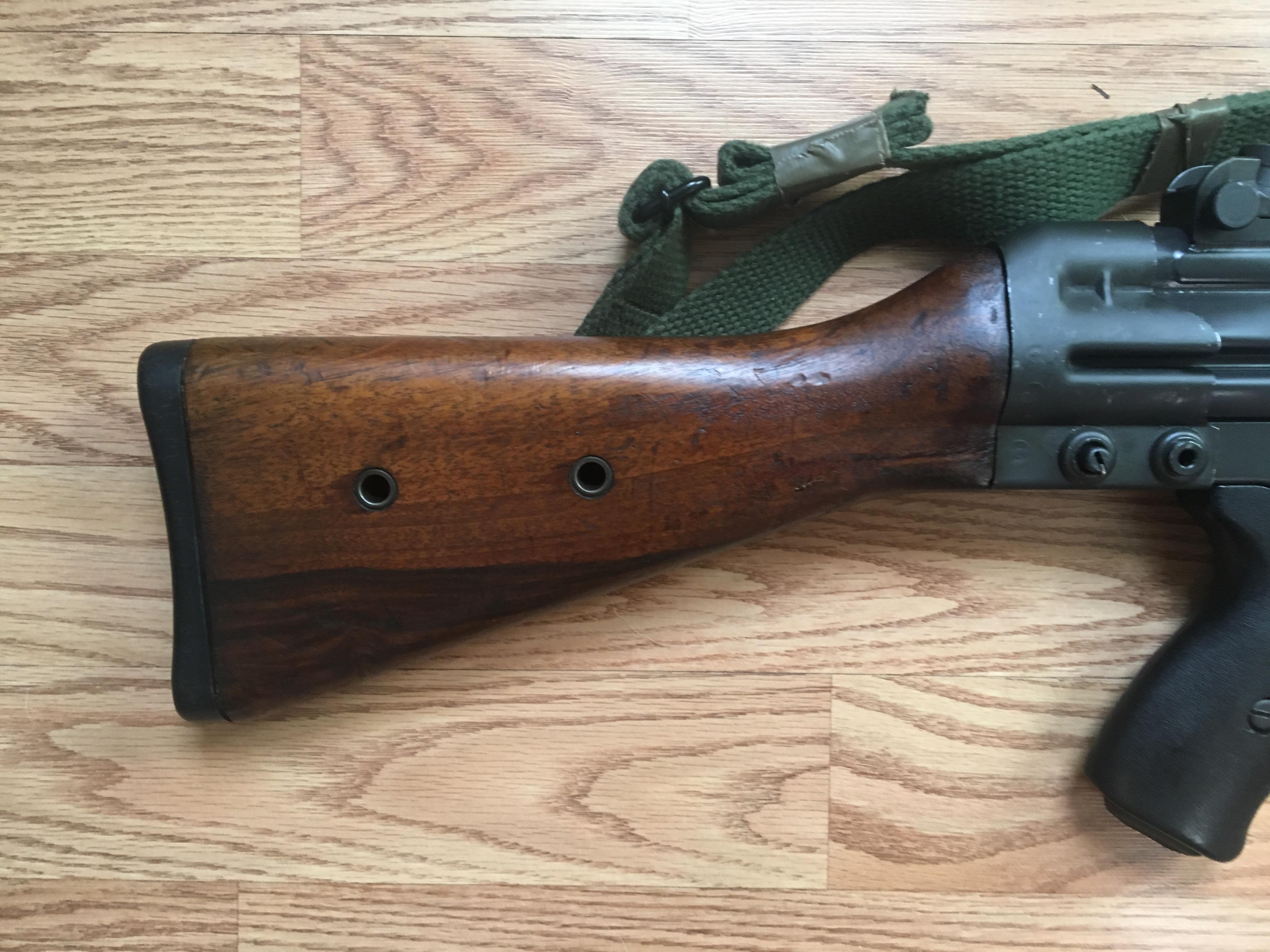 Numrich has HK91/G3 Wooden Stock sets-butt-stock-wood-right-side.jpg