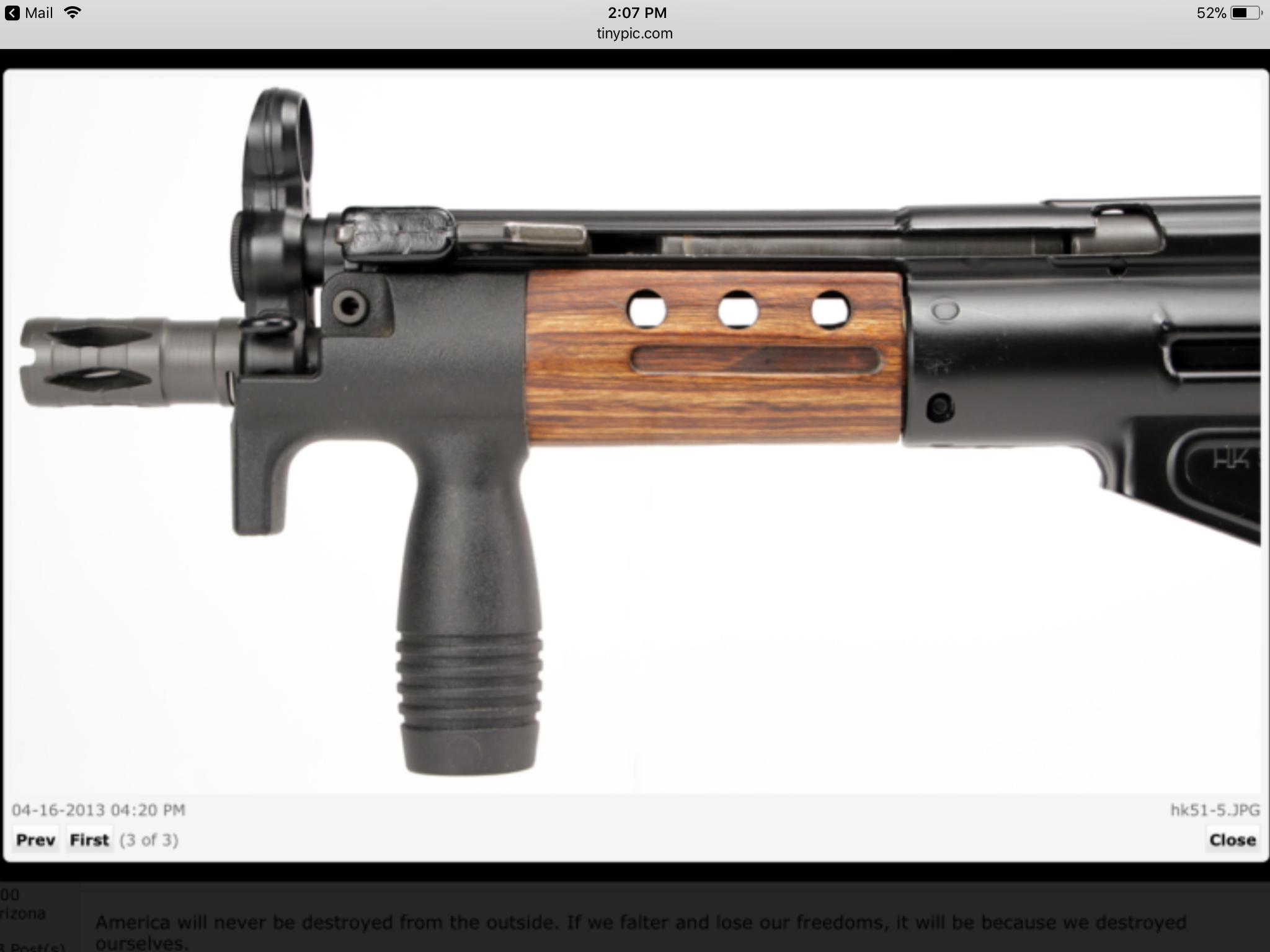HK-93 Wood Handguard Conversion-c20effcb-041b-47b5-ae8b-16892b6034b1.png