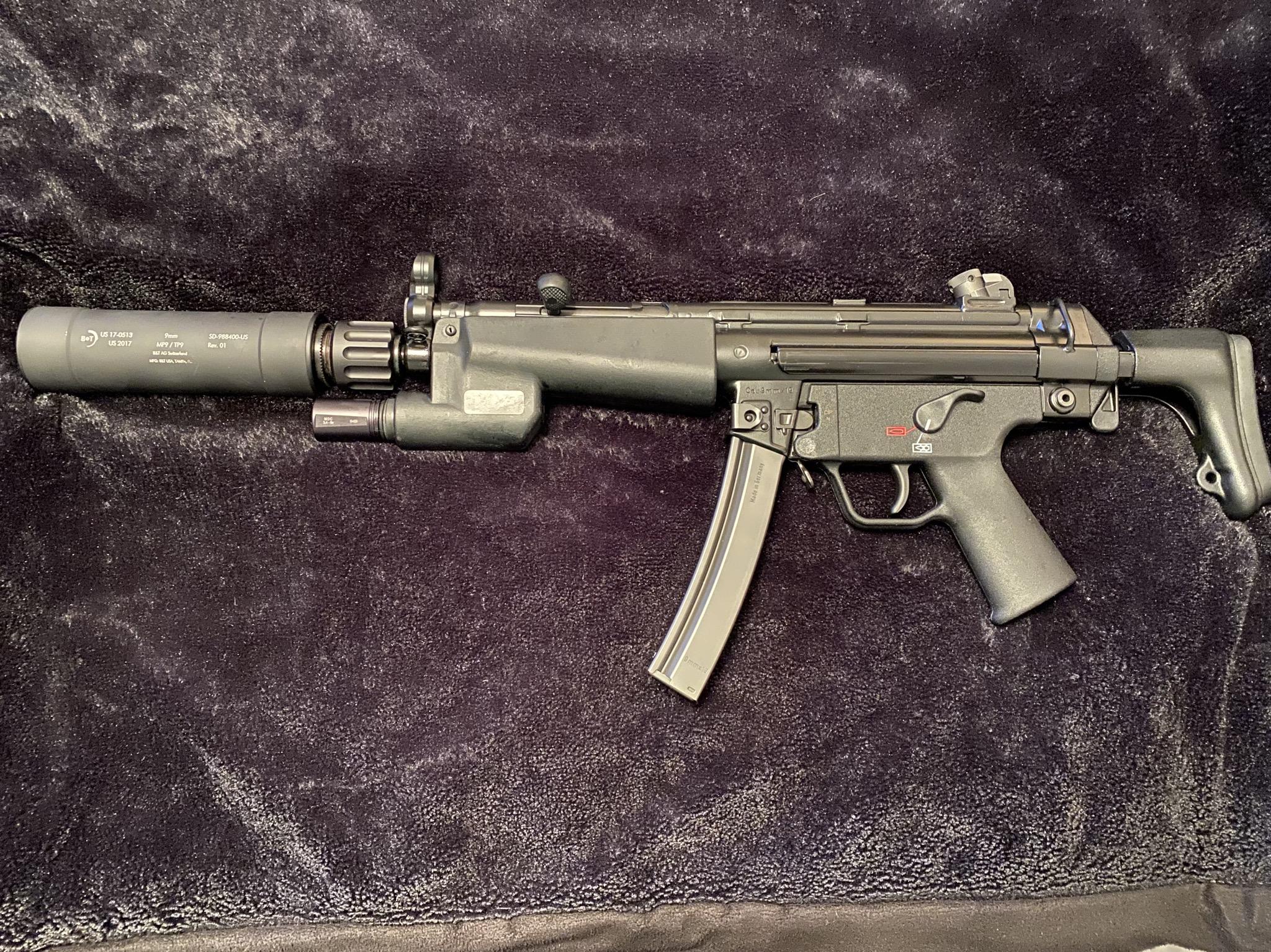 MP-5 Surefire 328LM or 628LM suppressor clearance and recommendation?-c3960a8b-0f6b-459c-ac3e-7615ea4ec84a_1580574656896.jpeg