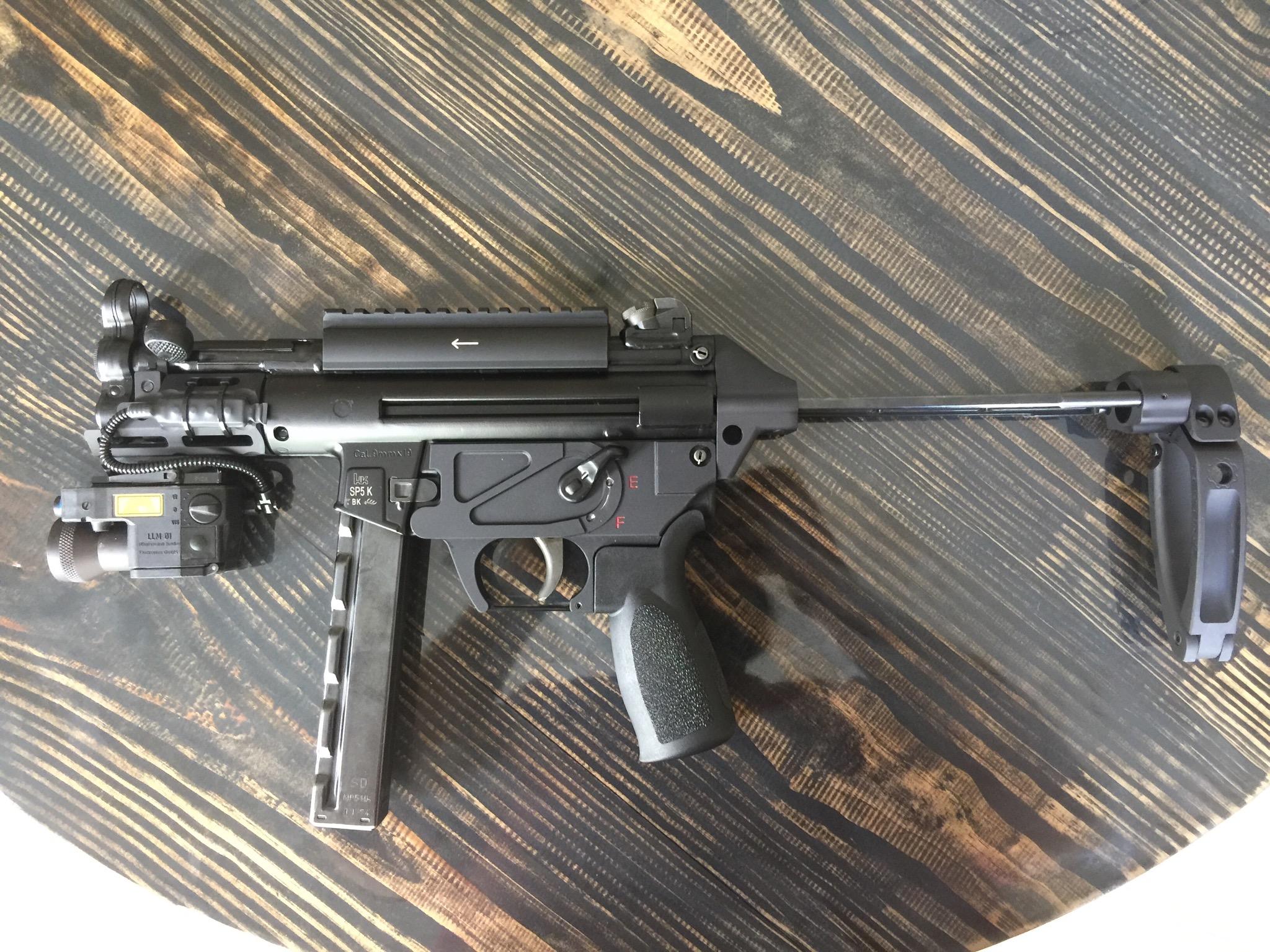 New HK sp5k-c54aa7e6-3c8a-4310-bffb-0de8231cc1c4.jpeg