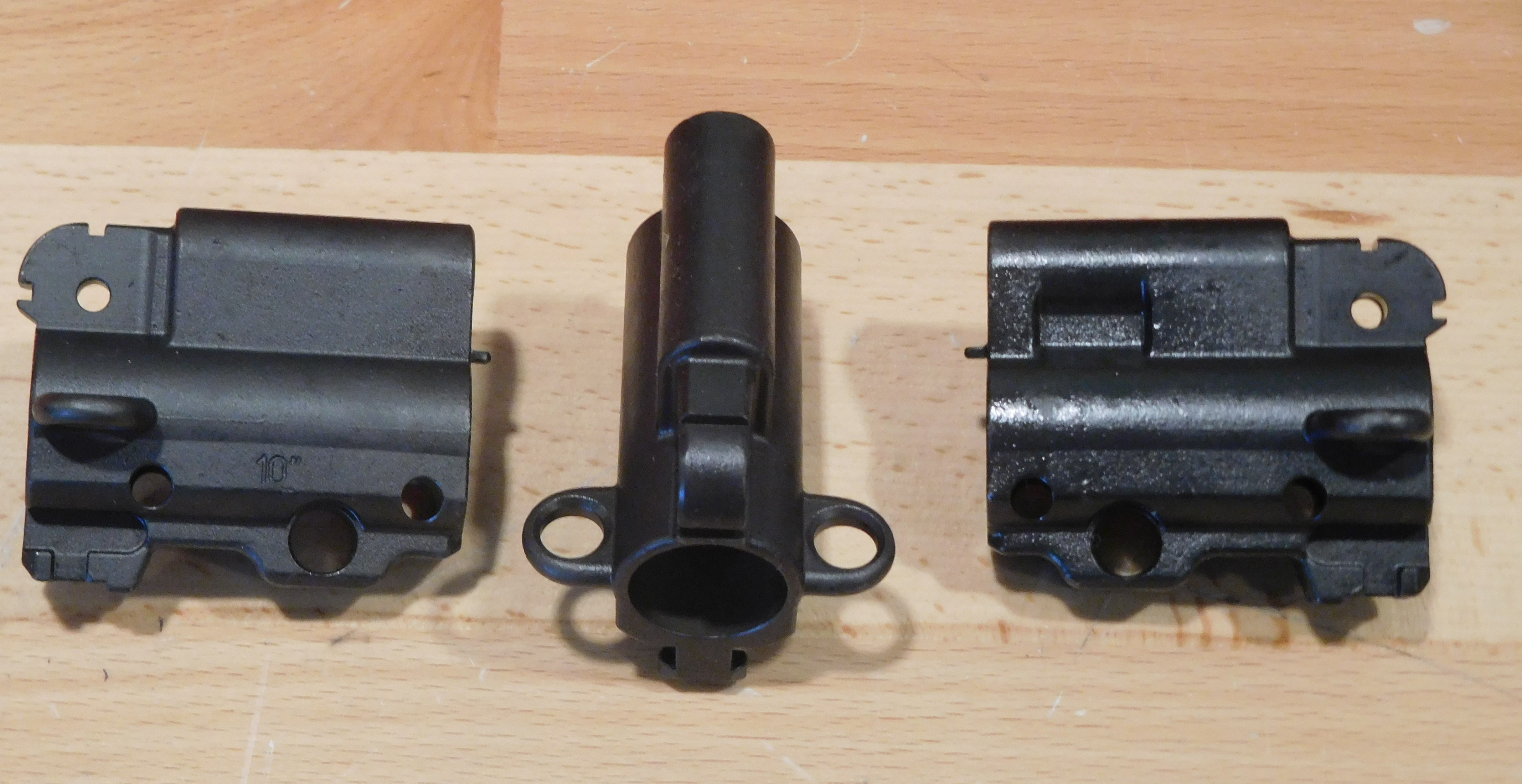 "WTS: HK416 10.4"" Vented gas blocks-c5fstns.jpg"