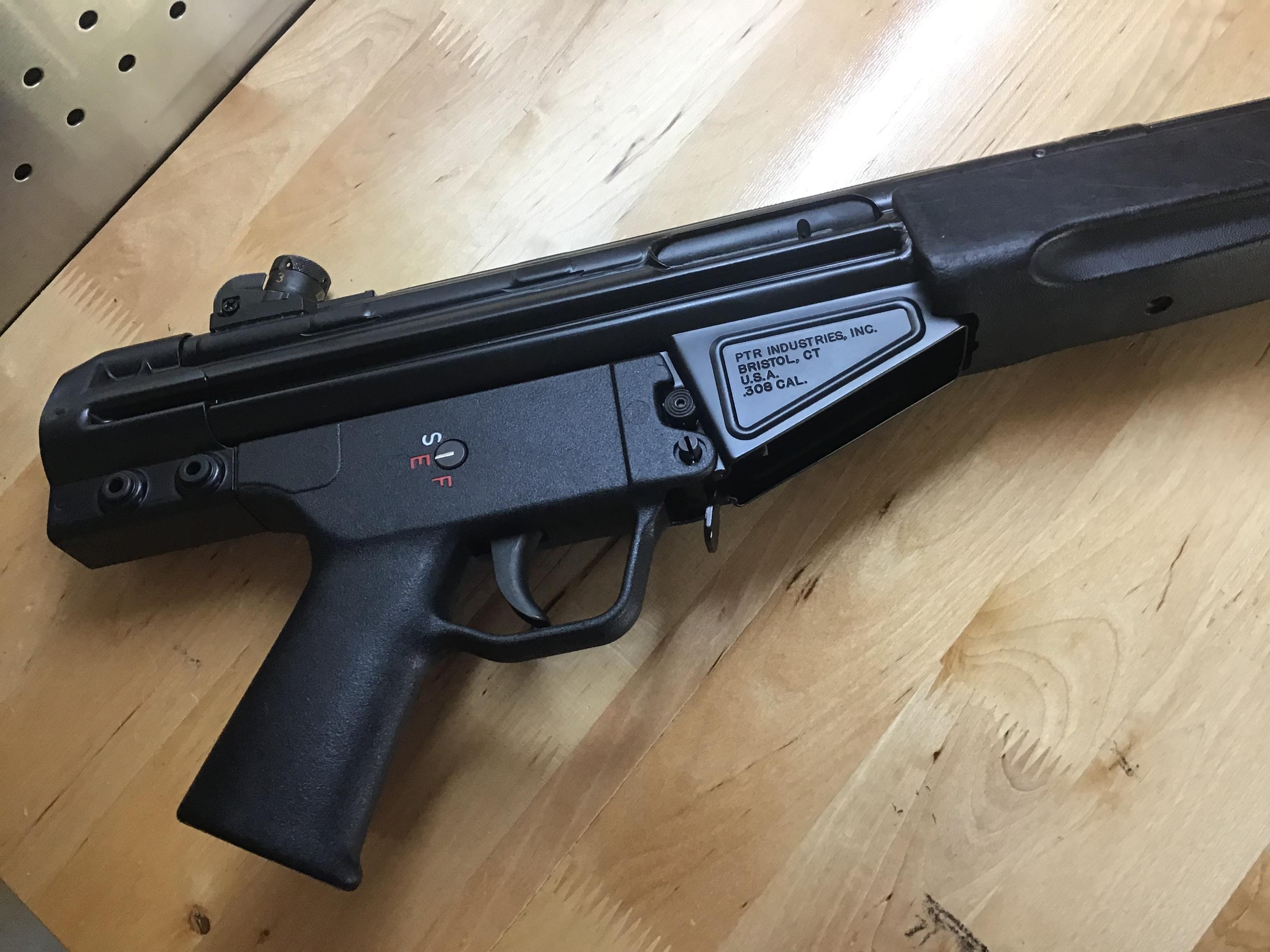 "WTS: G3k ""Pistol"" by PCS-c9b6add1-c63e-4593-81e0-604d295849e6.jpeg"