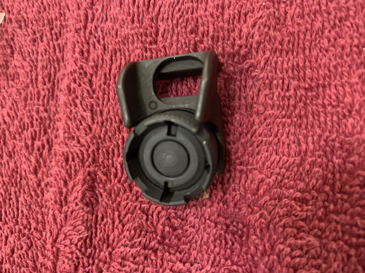 WTS: Inherited mp5 - mp5k sp89 parts-c9cc927d-62d8-4ab1-b93e-5f9f82e623ee_1594000915094.jpeg
