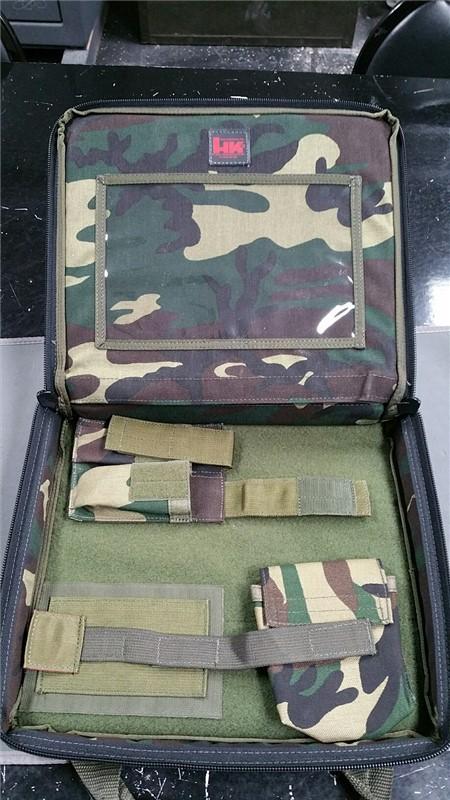 WTS: Camo Case SOLD!!!-camo-bag.jpg