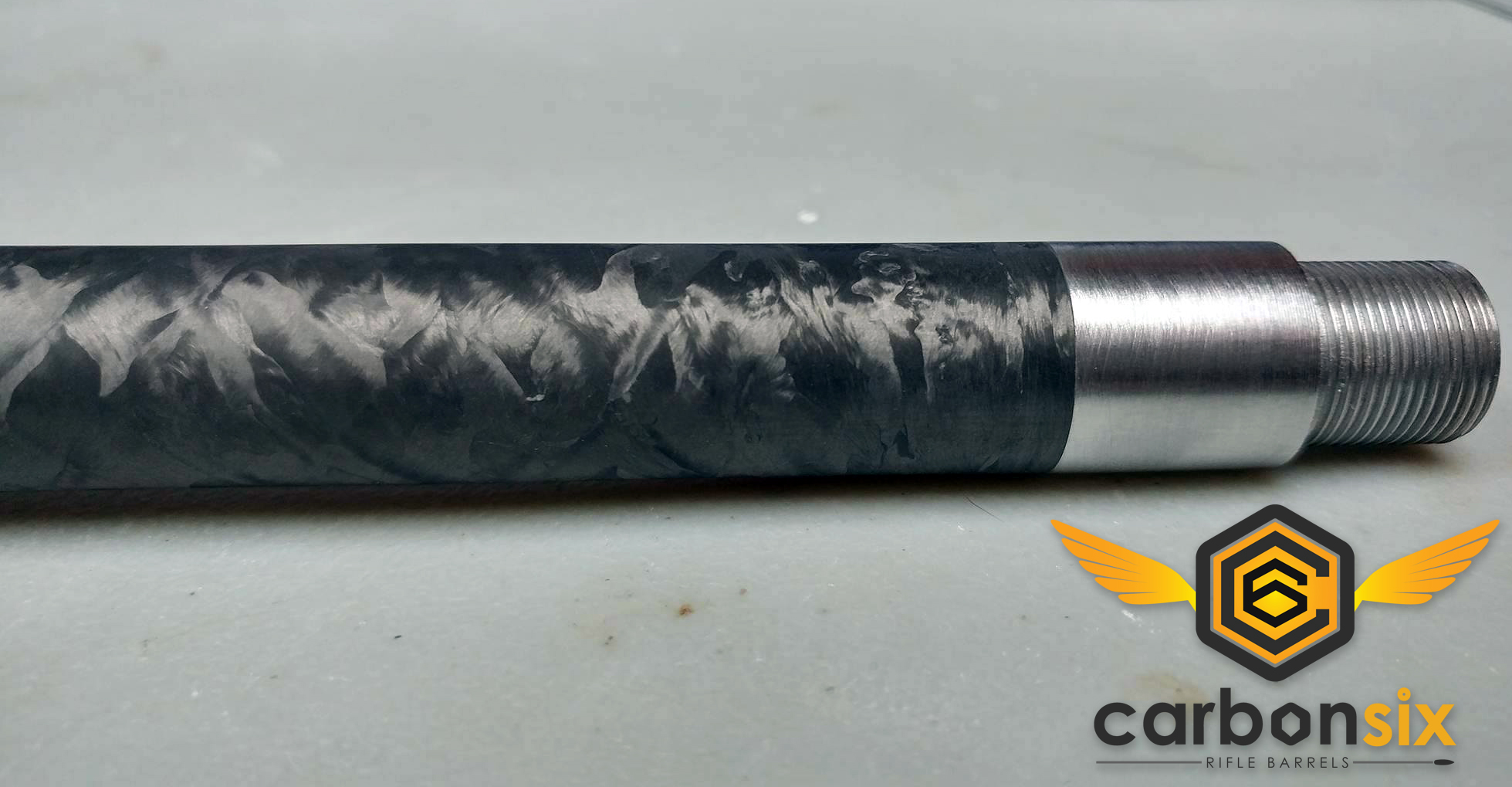 This is why you clean your MP5SD-carbon-fiber.jpg