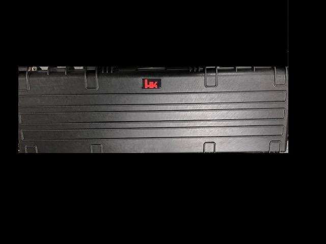 WTS: HK MR556 System W/VP9 SK Pistol-case.png
