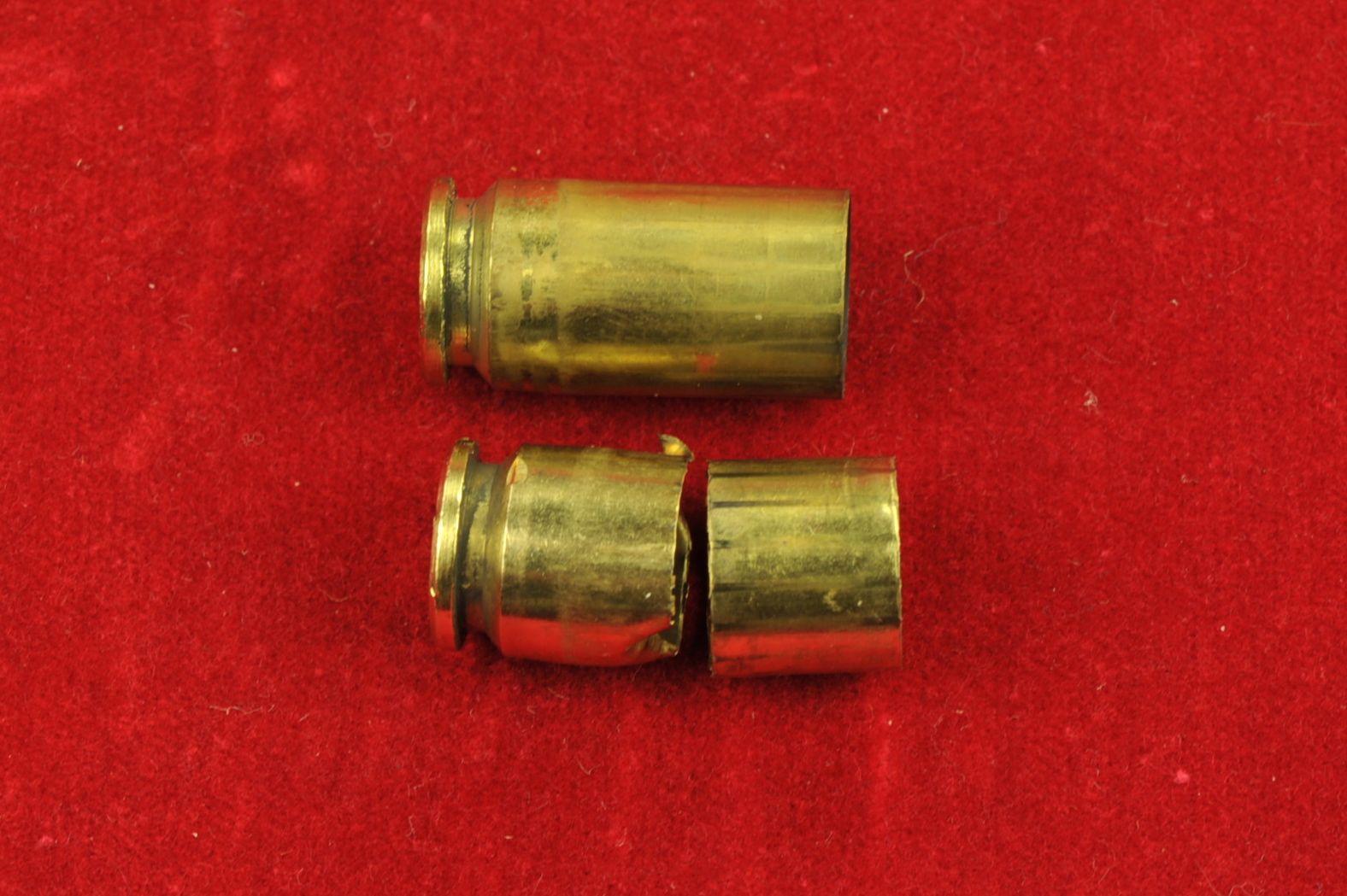 MP5/40 Case Separation-case1.jpg