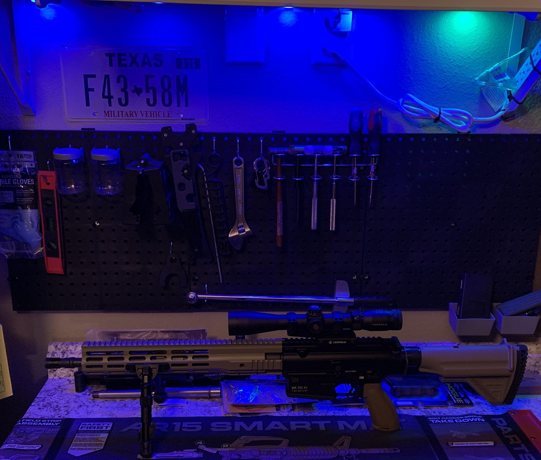 Club 762 (MR762/MR308 photo gallery)-cd83d61a-f5c9-4f8c-b723-f2cee4511361_1577405677541.jpeg