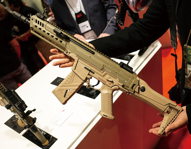 HK433 - The new assault rifle from HK-cdd77a8ddc05396c36b6b51346110327.jpg