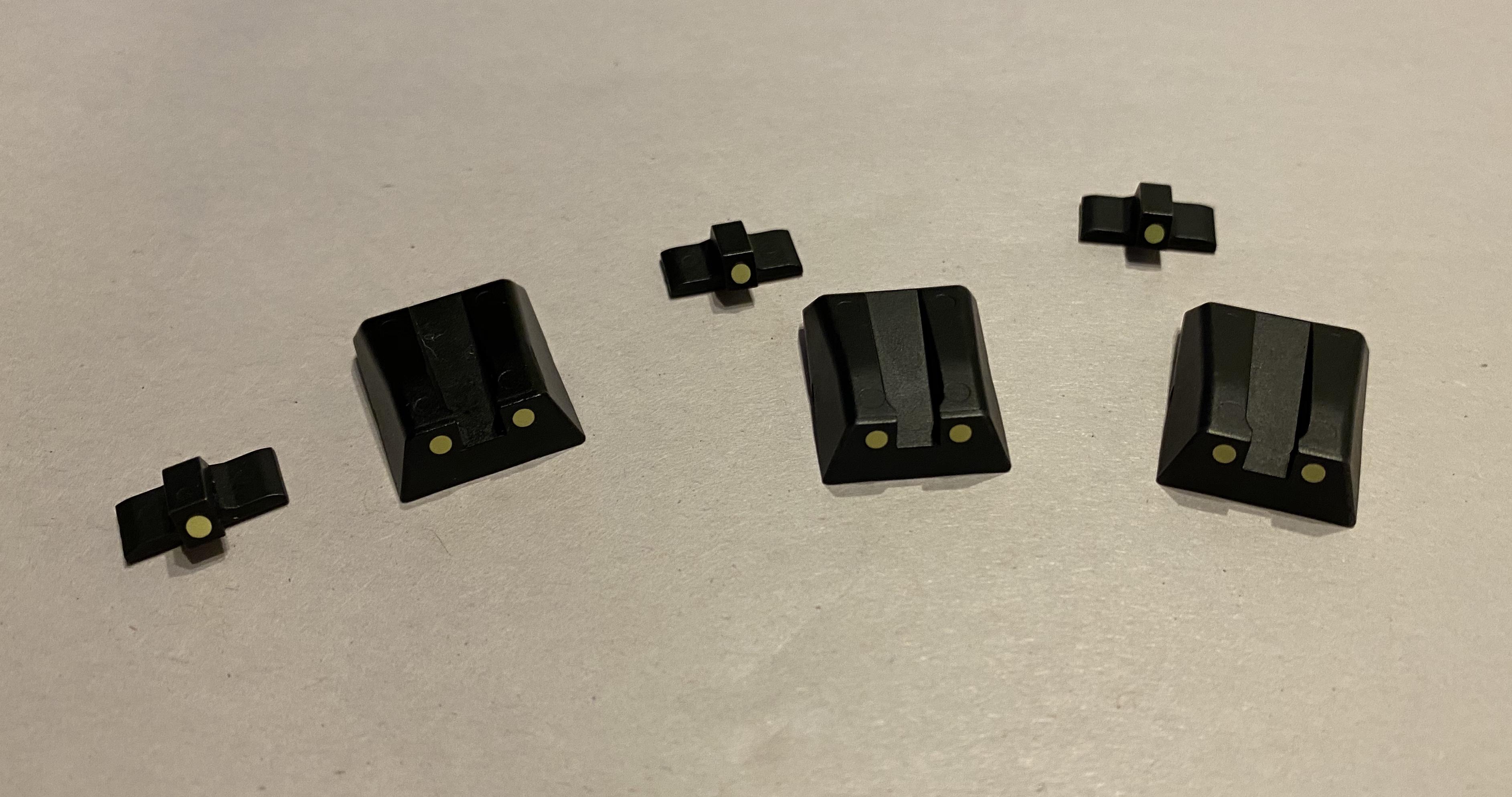 WTS: Parts list-G36E/K handguards, sight rails, G28 FH, MR556/416 stock/grip, VP9/P30-cdf27f40-e972-4a8b-a8d9-a4db02da42aa.jpeg
