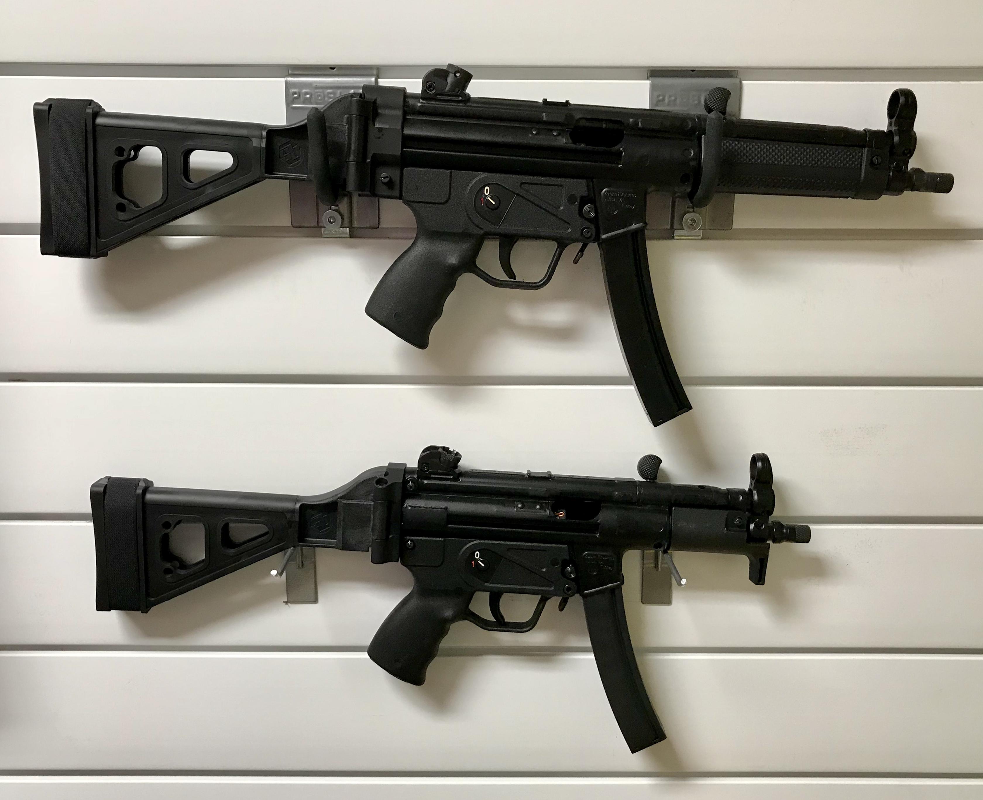 Are Zenith Z-5RS Pistol's still available?-cef1db66-9dba-44a2-b096-7cc444edc56d_1526237077451.jpeg