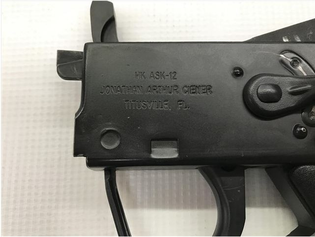 Info/Pics of Different Manufacturers Registered HK Trigger Packs, Sears an Housings-ceiner2.jpg