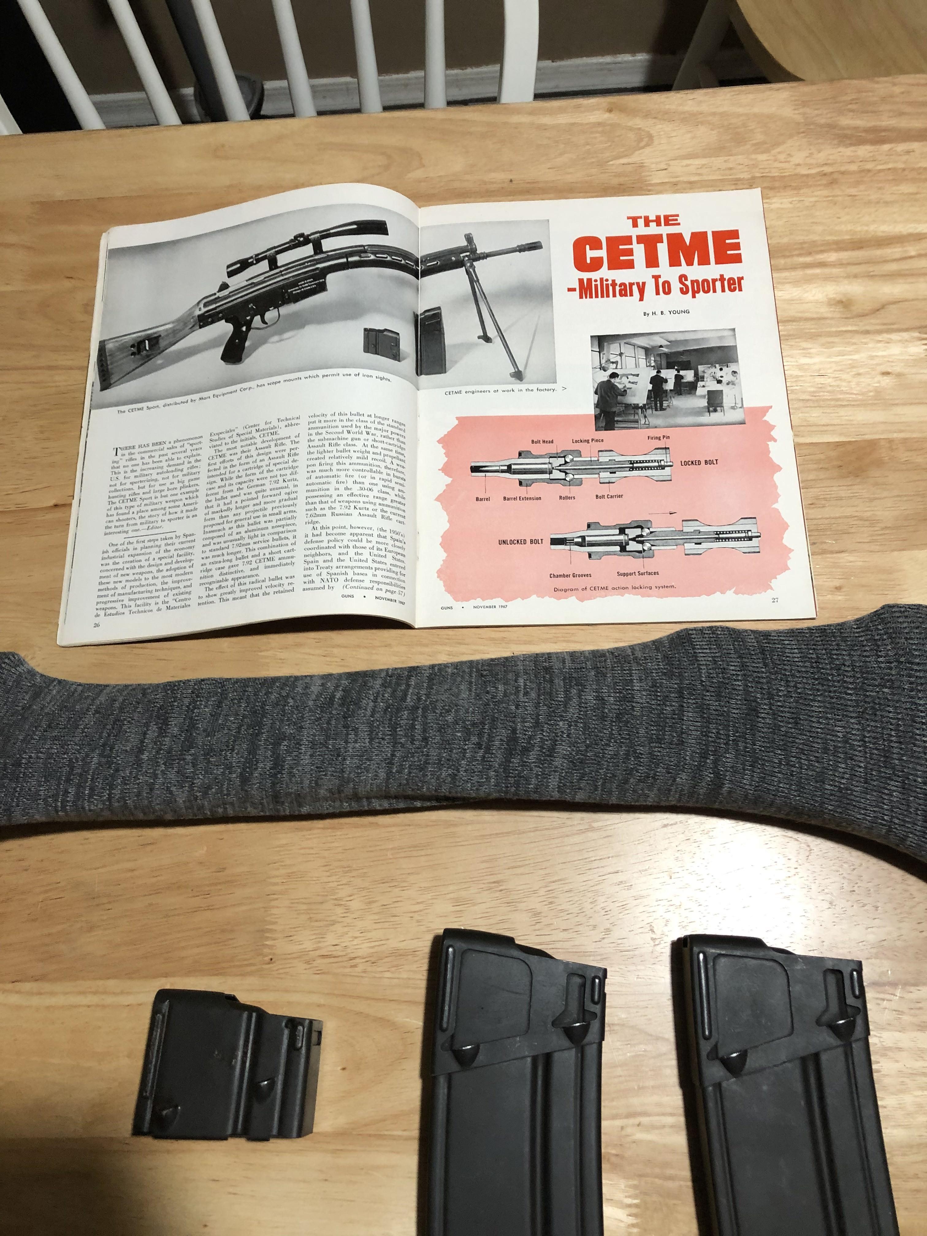 WTS/WTT: Rare! Cetme mars! Collector-cetme-37.jpg