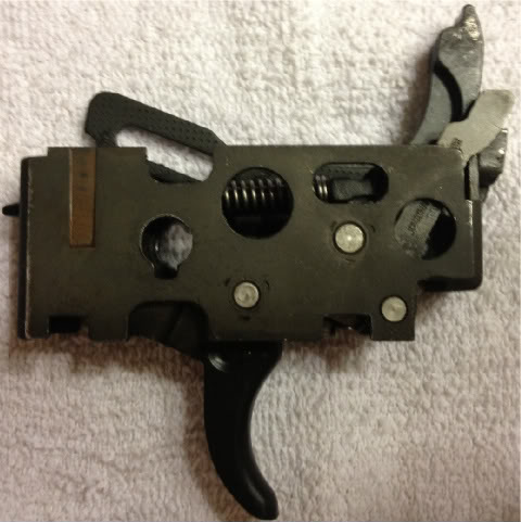 Info/Pics of Different Manufacturers Registered HK Trigger Packs, Sears an Housings-ciener.jpg