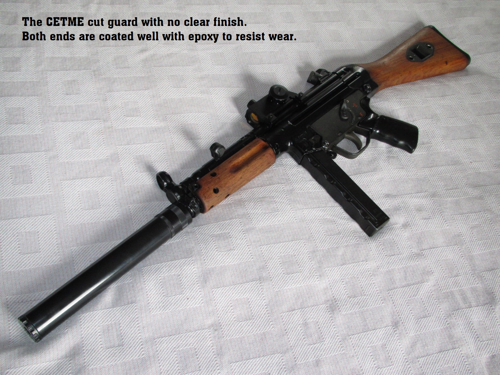 MP5 with wood furniture question.-cmp5wood-2-.jpg