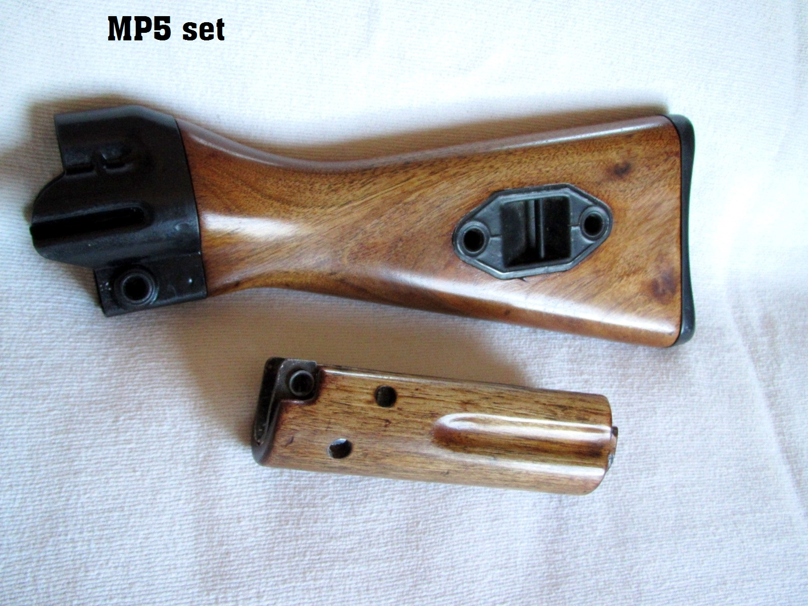 MP5 with wood furniture question.-cmp5wood-4-.jpg