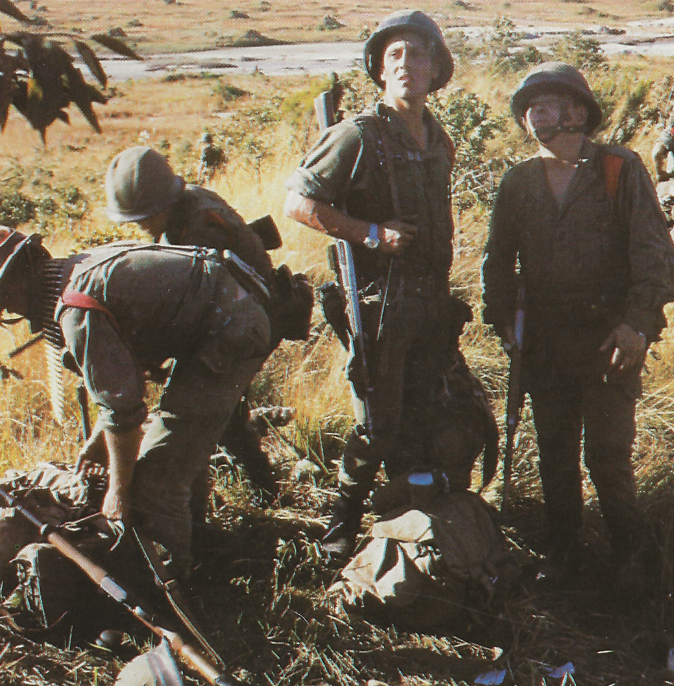 HK G3 use by French Foreign Legion?-cropped-2e-rep-g3-i.jpg