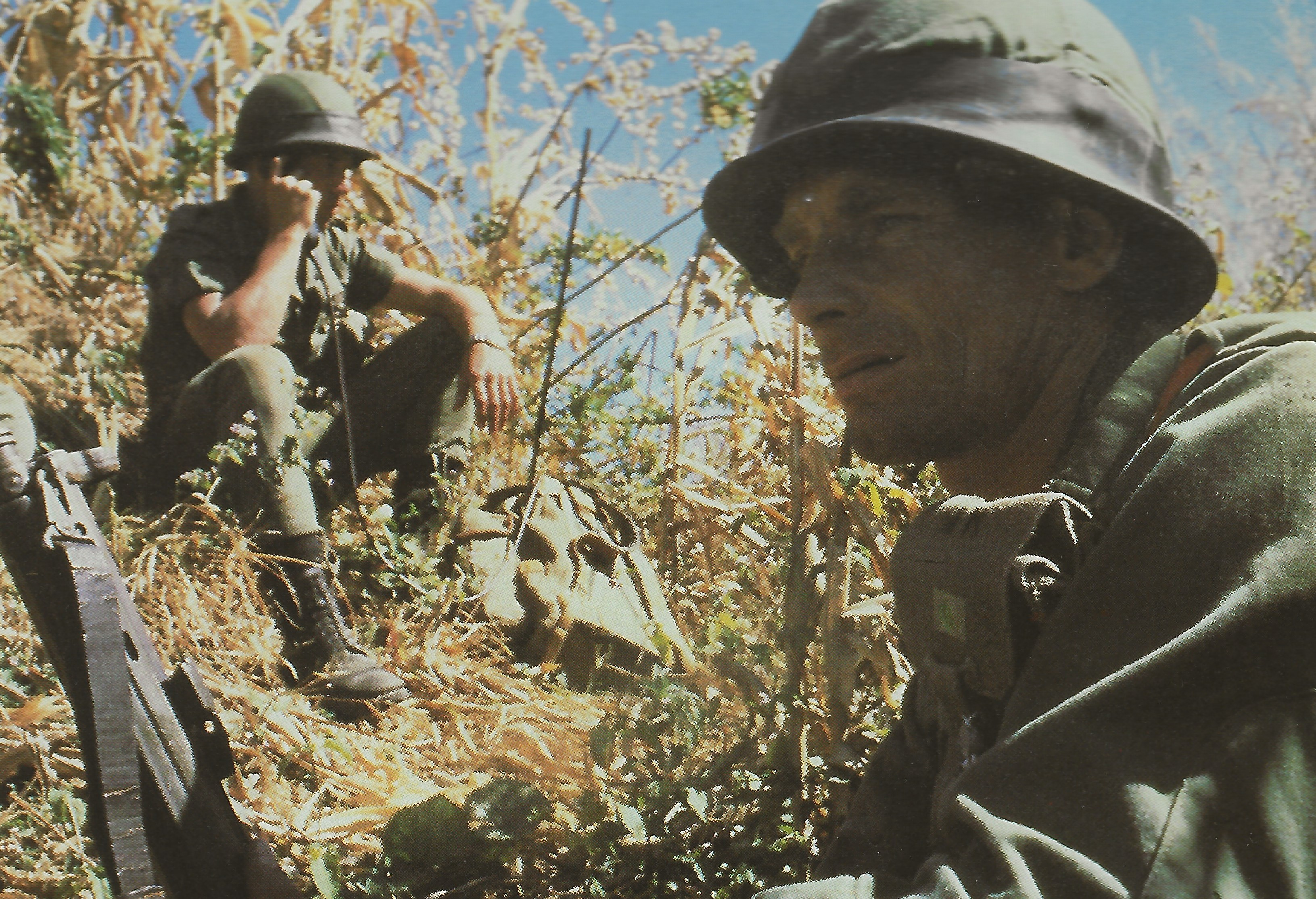 HK G3 use by French Foreign Legion?-cropped-2e-rep-g3-ii.jpg
