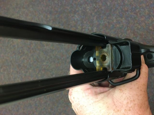 SOLD: MP5F 9mm/40/10 389.00 shipped-d1580f82-94e4-43b2-a771-1e2dc79065af.jpeg