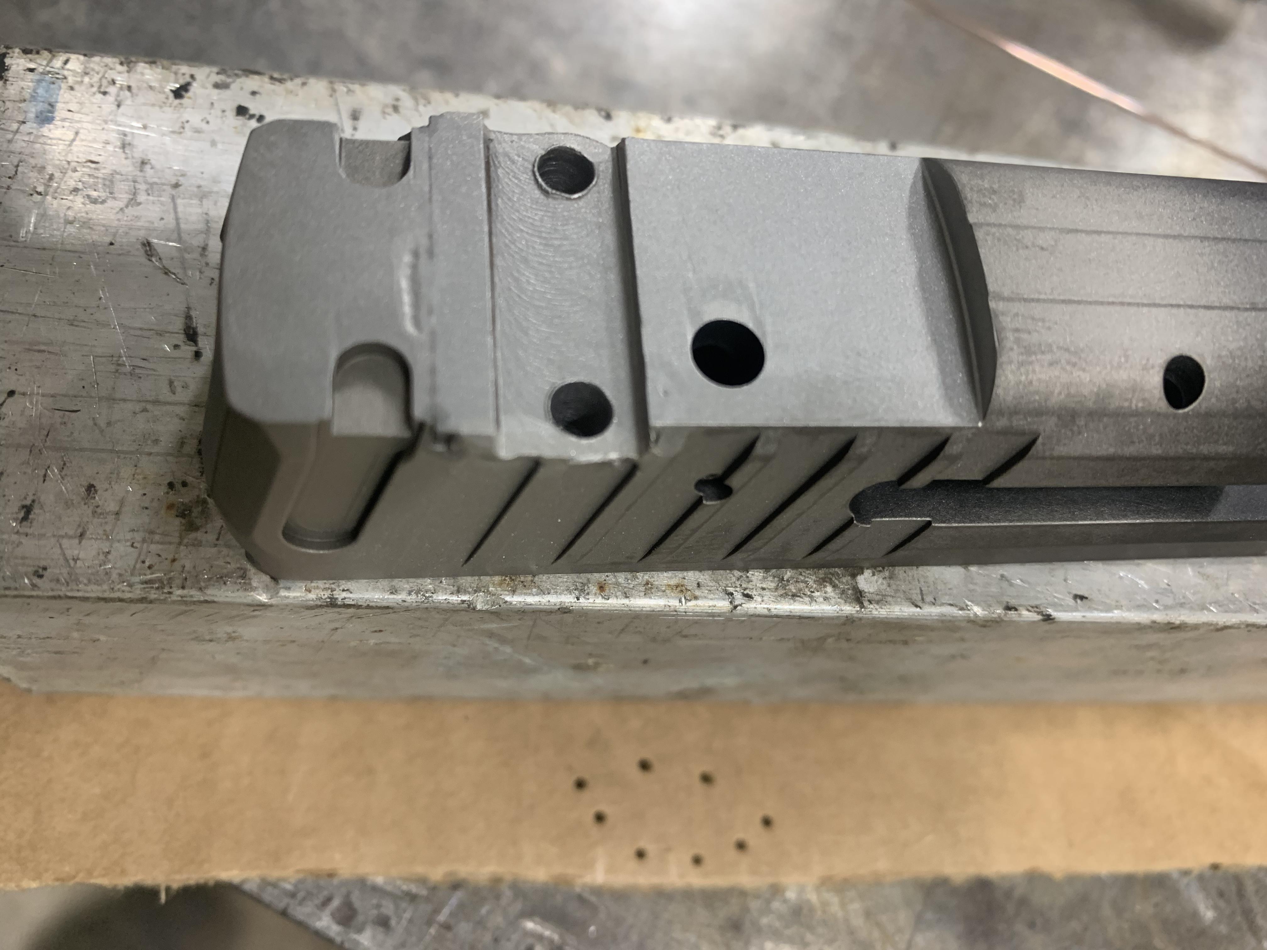 Vp9 slide repair-d3ab06d6-7df6-40e5-9e7b-4858e6cc4435_1550442236767.jpeg