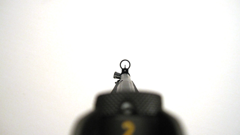 The Gallery - Dakota Tactical-d51_final_24.jpg
