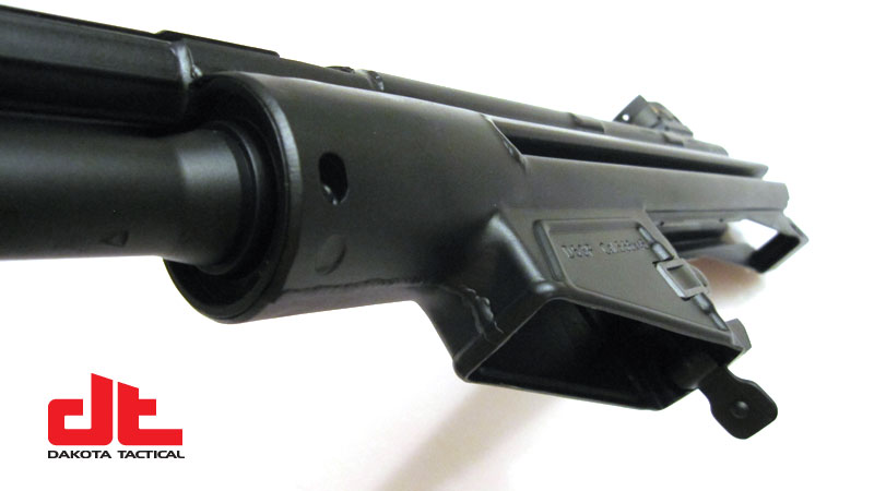 The Gallery - Dakota Tactical-d53p_15.jpg