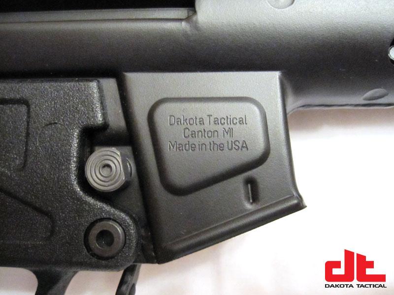 The Gallery - Dakota Tactical-d54kprs_15.jpg