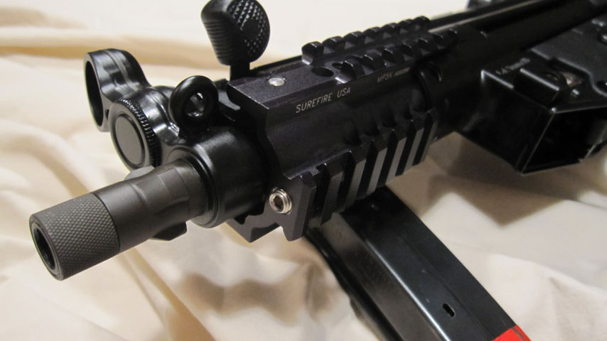 The Gallery - Dakota Tactical-d54rs_sf_06.jpg