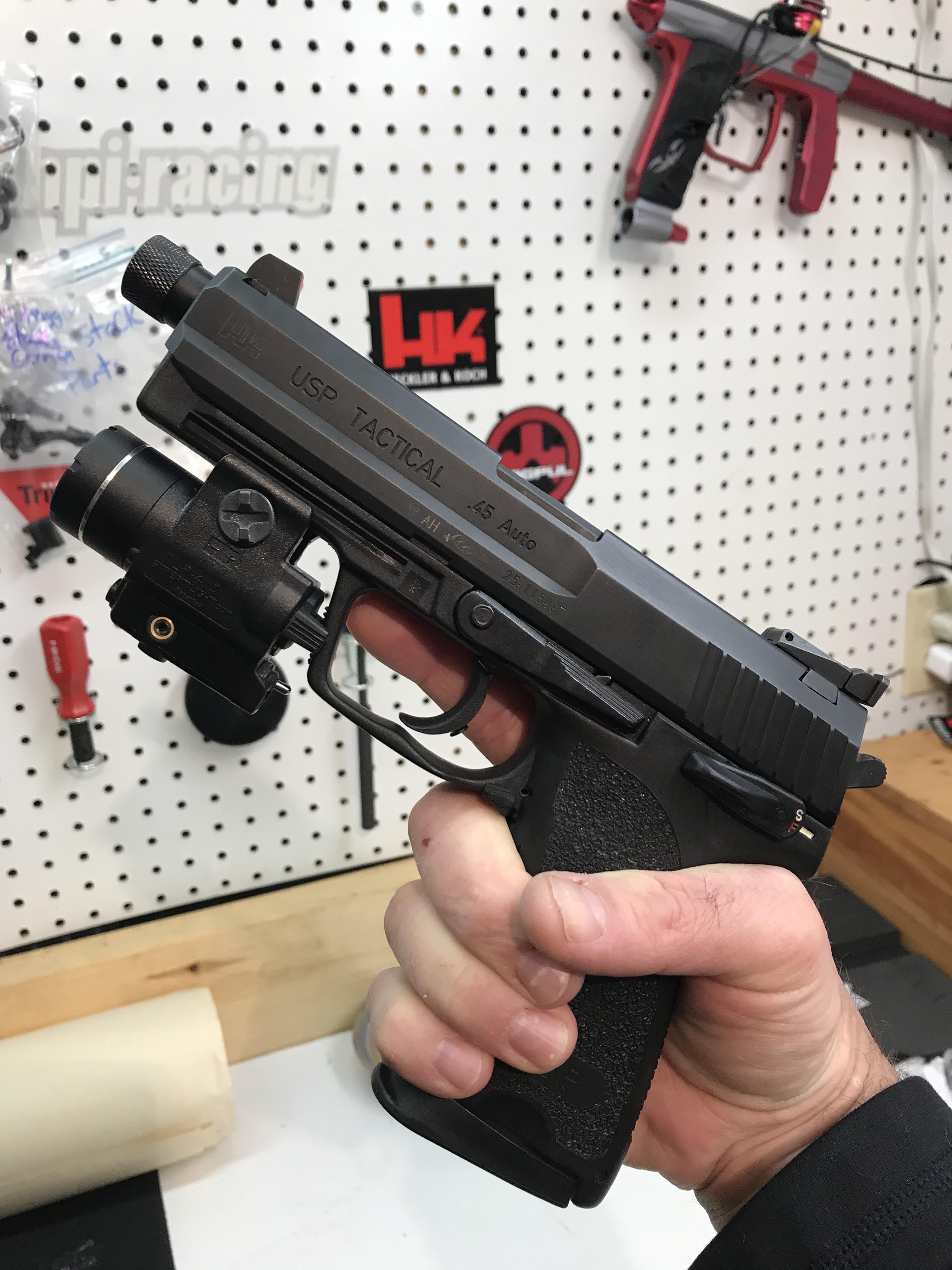 USP 45 Tactical light-d6d8c252-bfbc-4e1a-9bc4-ab2ae7fe5ead_1526262975938.jpeg