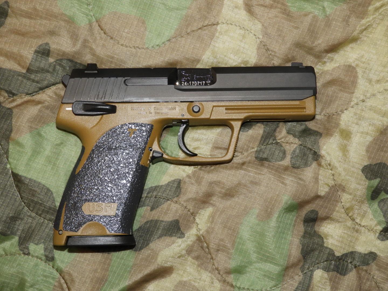 BK built USP quality - changes-d718aaf7-7417-40b4-8139-2ed9cda5a97c.jpeg