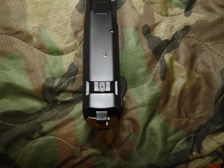 BK built USP quality - changes-d9603926-e1ea-4563-8aac-9b34648f09f7.jpeg