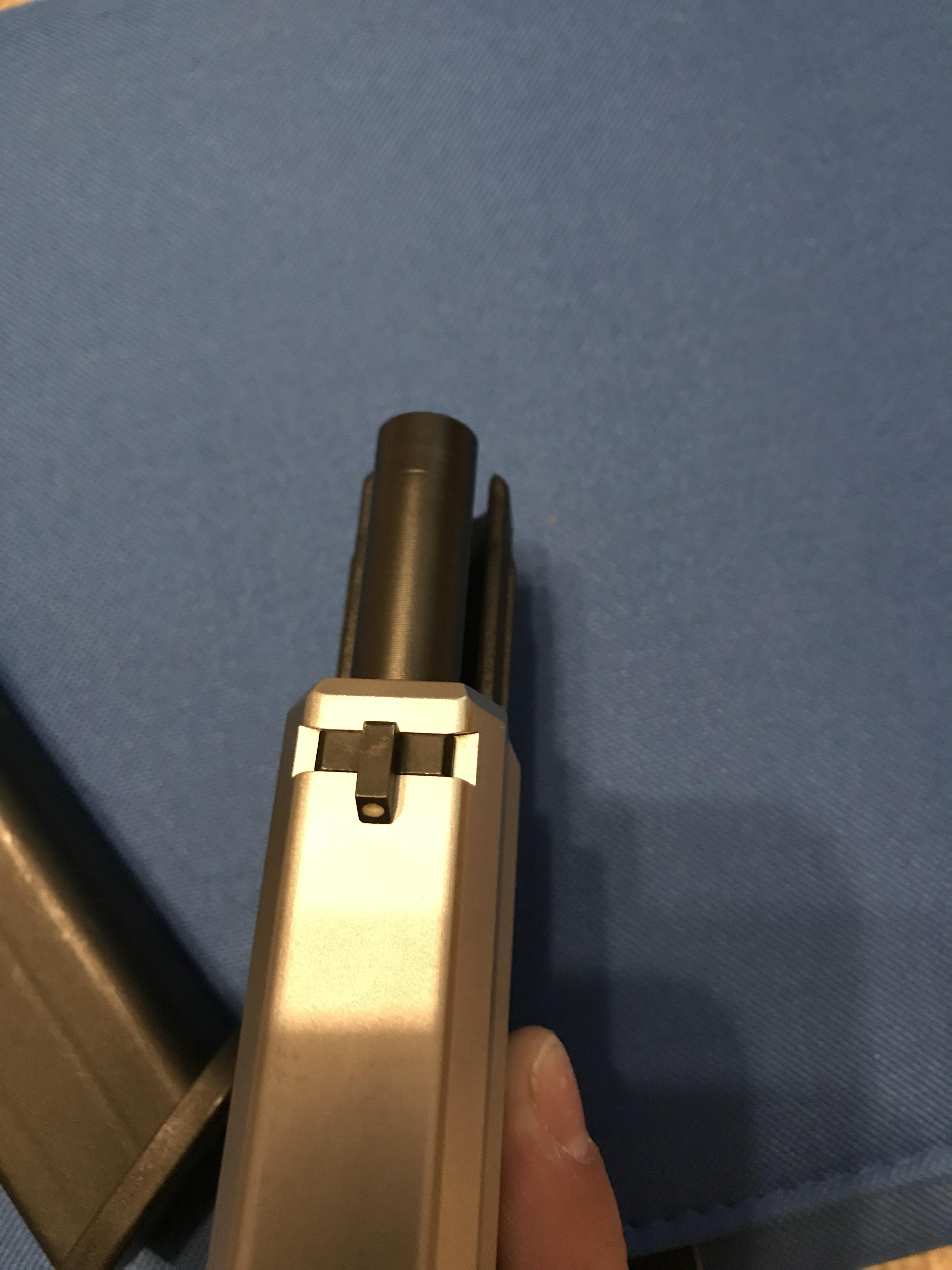 HK USP stainless-da0bb864-8a07-43da-8f1d-041768b1dcd8_1523097575978.jpeg