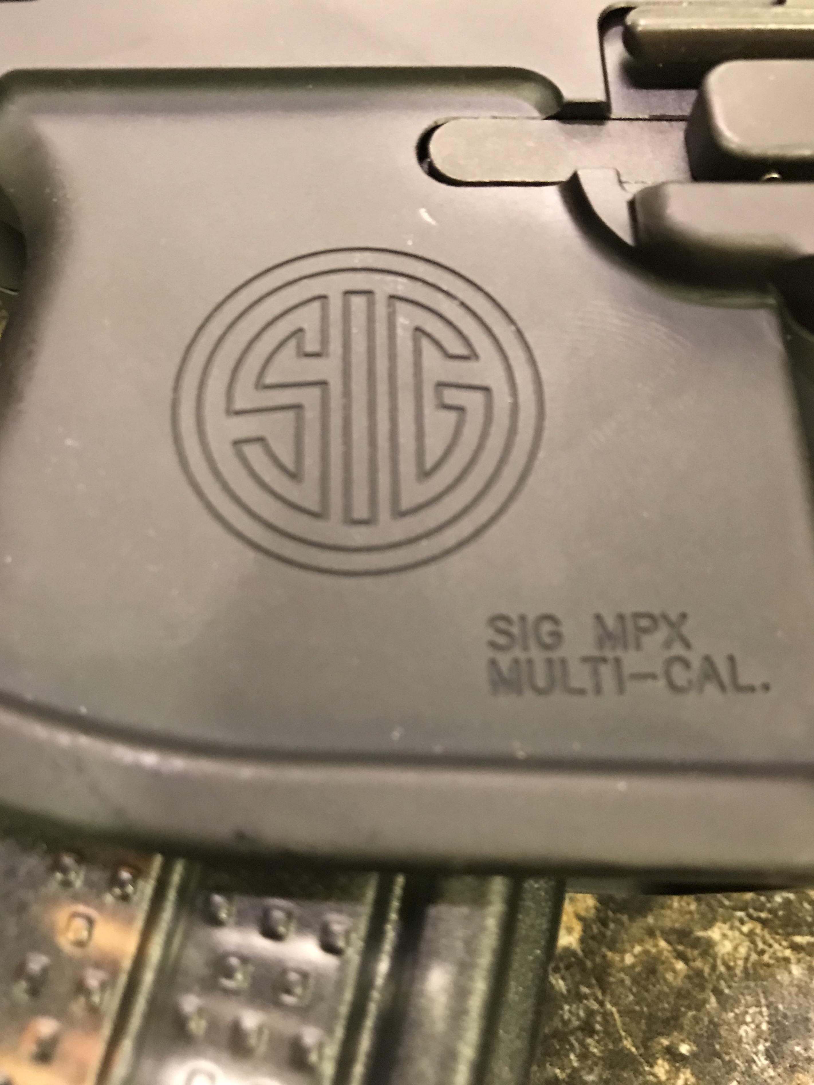 WTS:  SIG MPX-K 9mm Pistol-dca9b664-8eac-4e7c-a096-e707506536b1.jpeg