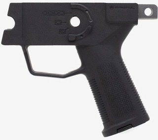 Magpul extended safety and lower-dcea04f9-36d8-4f58-b574-5fa4ed6f7f24.jpeg