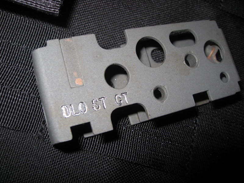Info/Pics of Different Manufacturers Registered HK Trigger Packs, Sears an Housings-dlo-box-post-right.jpg