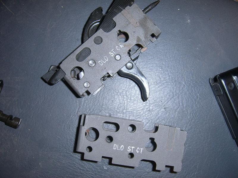Info/Pics of Different Manufacturers Registered HK Trigger Packs, Sears an Housings-dlo.jpg
