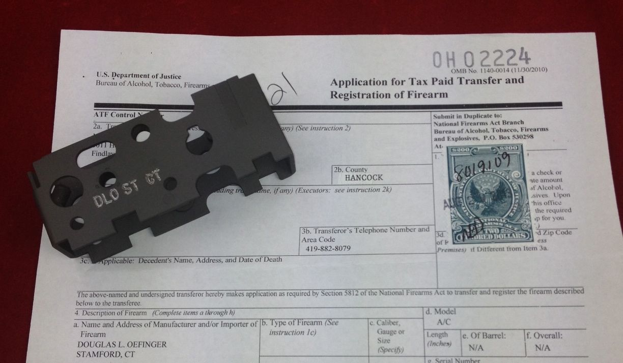 Info/Pics of Different Manufacturers Registered HK Trigger Packs, Sears an Housings-dlo-stamp-small-cropped.jpg