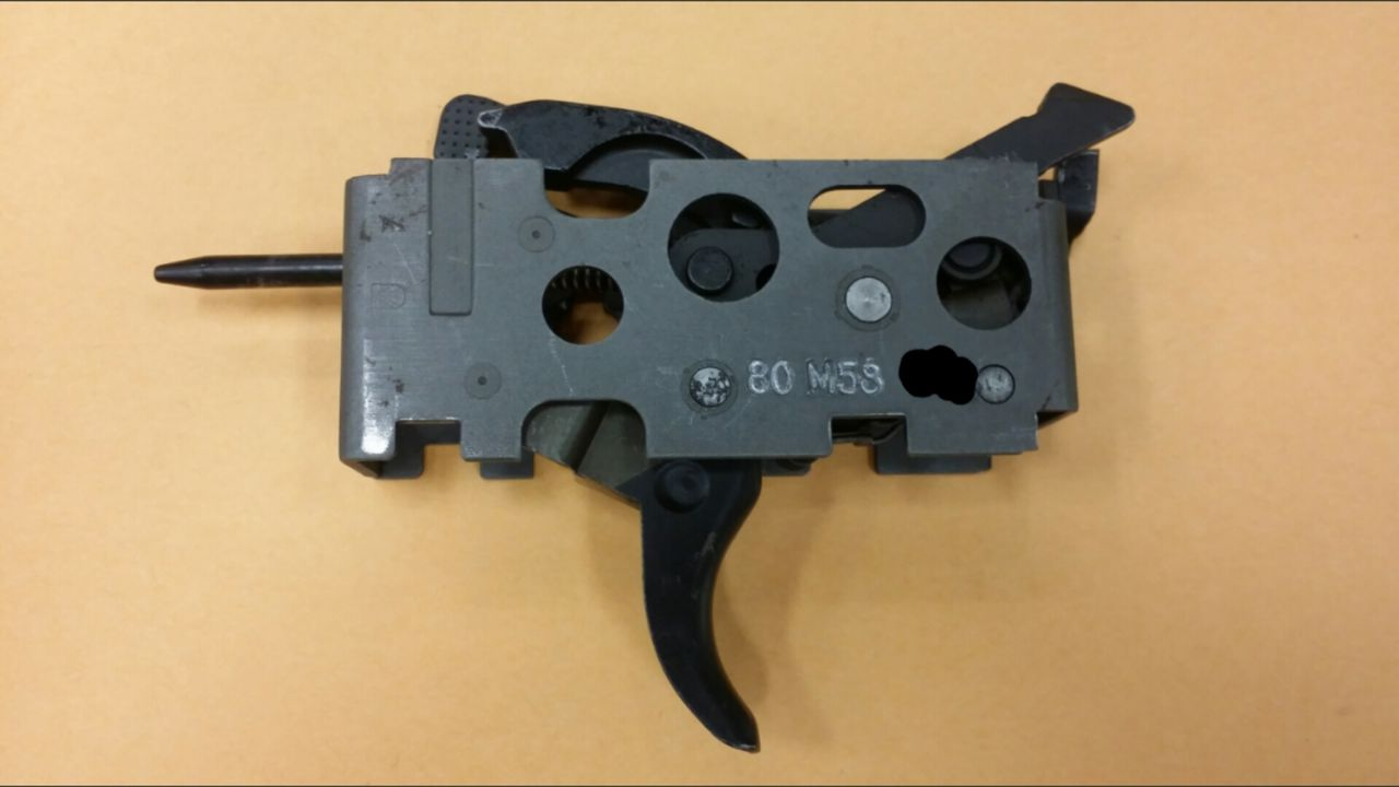 Info/Pics of Different Manufacturers Registered HK Trigger Packs, Sears an Housings-dlo2.jpg