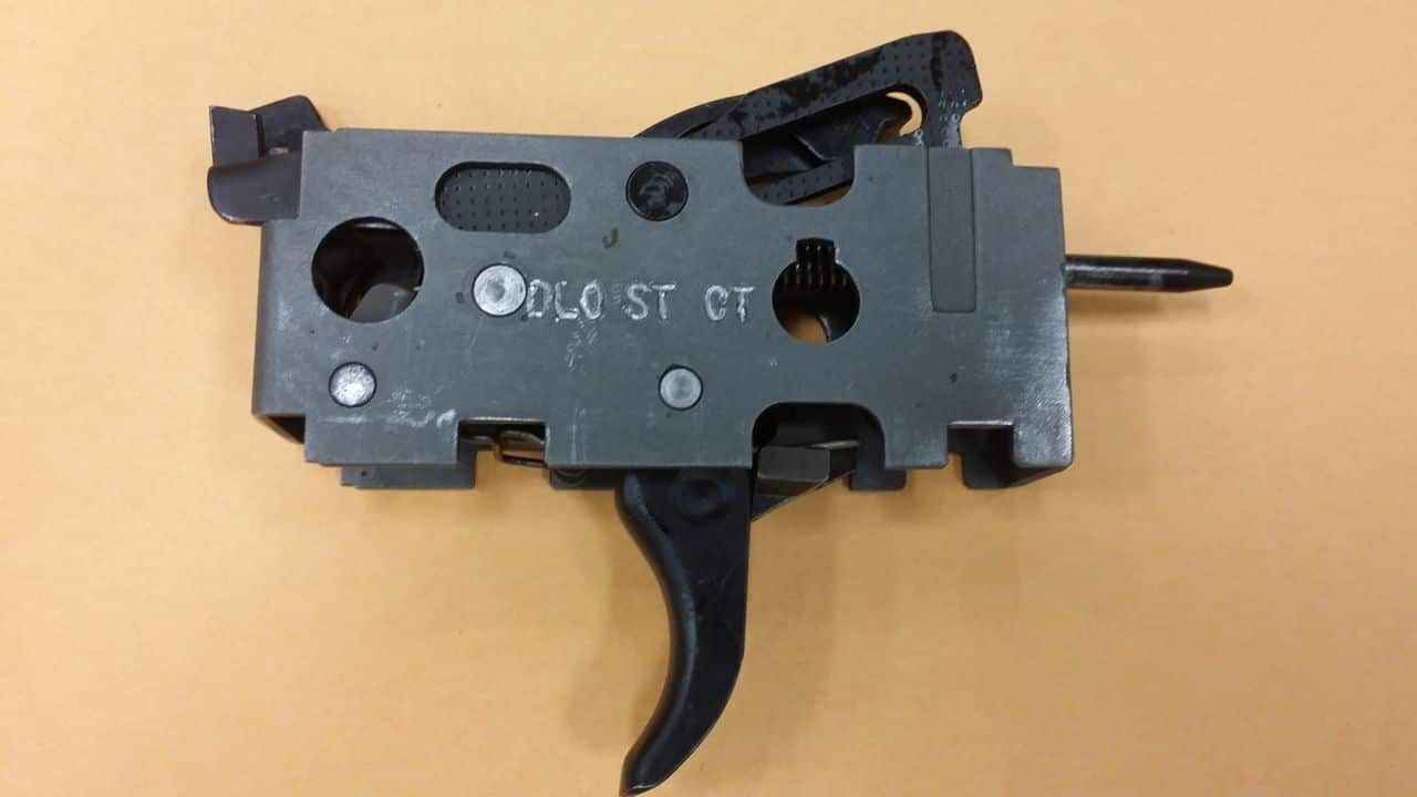 Info/Pics of Different Manufacturers Registered HK Trigger Packs, Sears an Housings-dlo3.jpg