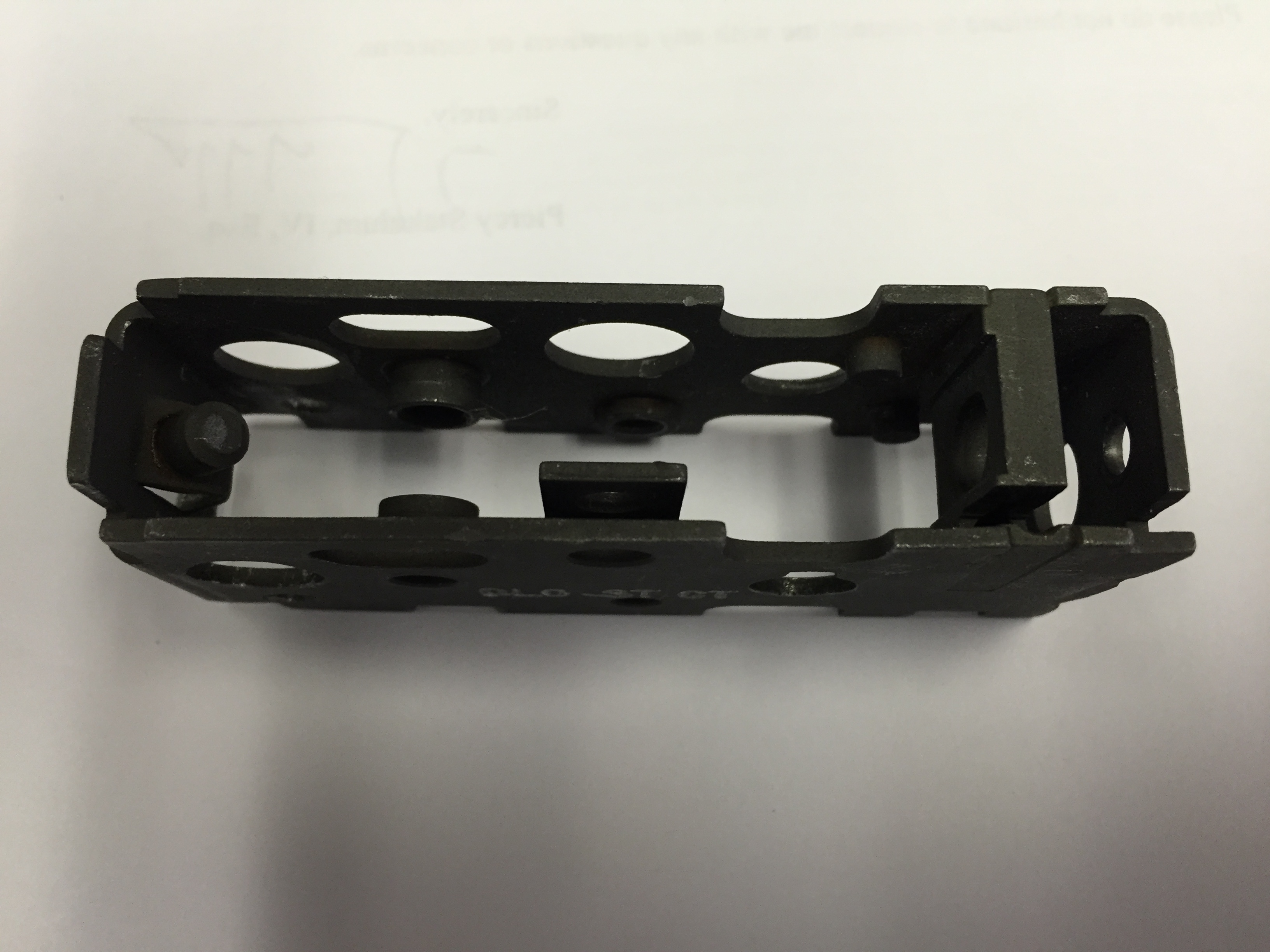 Info/Pics of Different Manufacturers Registered HK Trigger Packs, Sears an Housings-dlo4.jpg