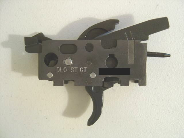 Info/Pics of Different Manufacturers Registered HK Trigger Packs, Sears an Housings-dlo5.jpg
