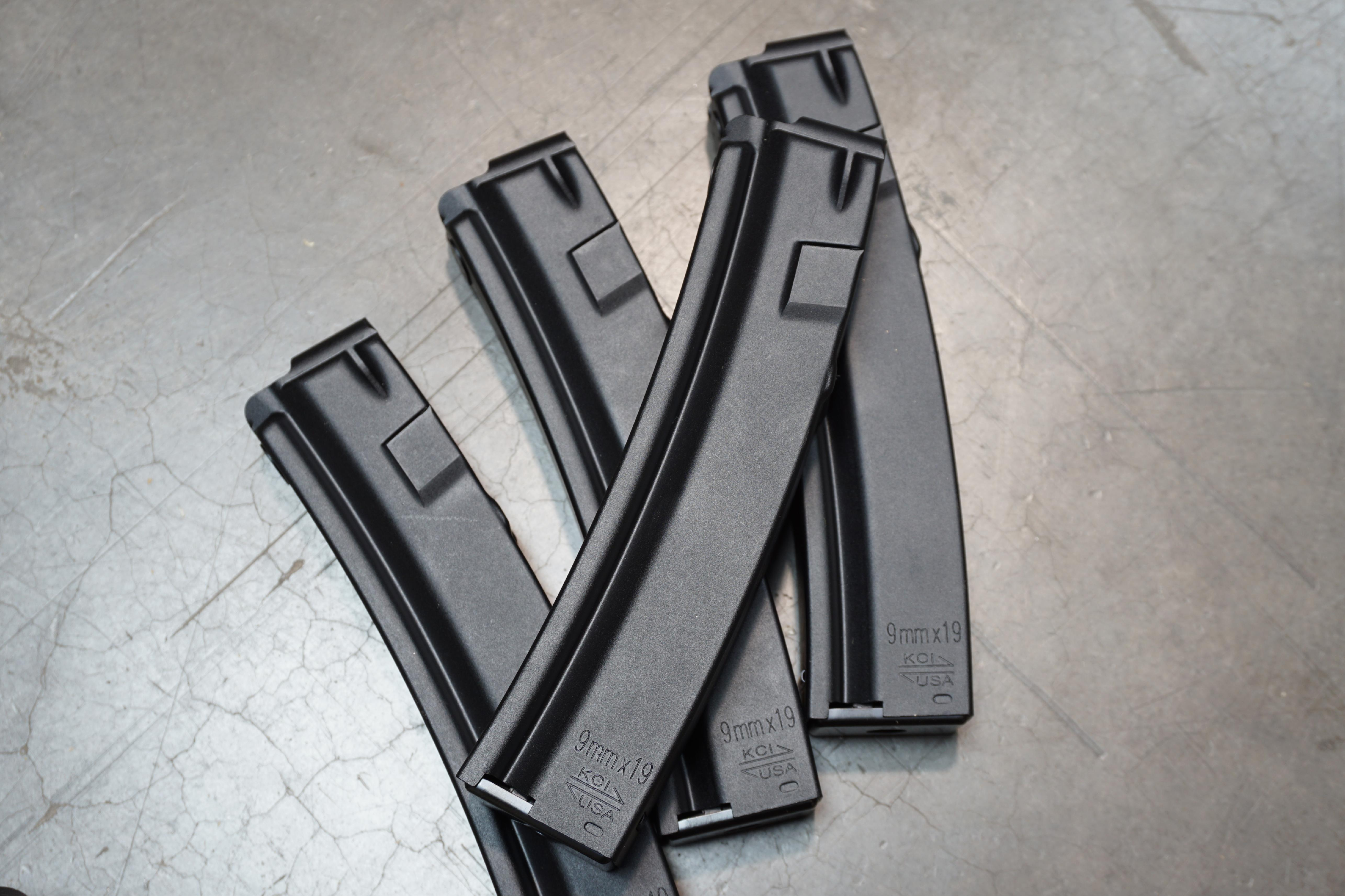 20 Round MP5 Magazines-dsc01770.jpg1.jpg