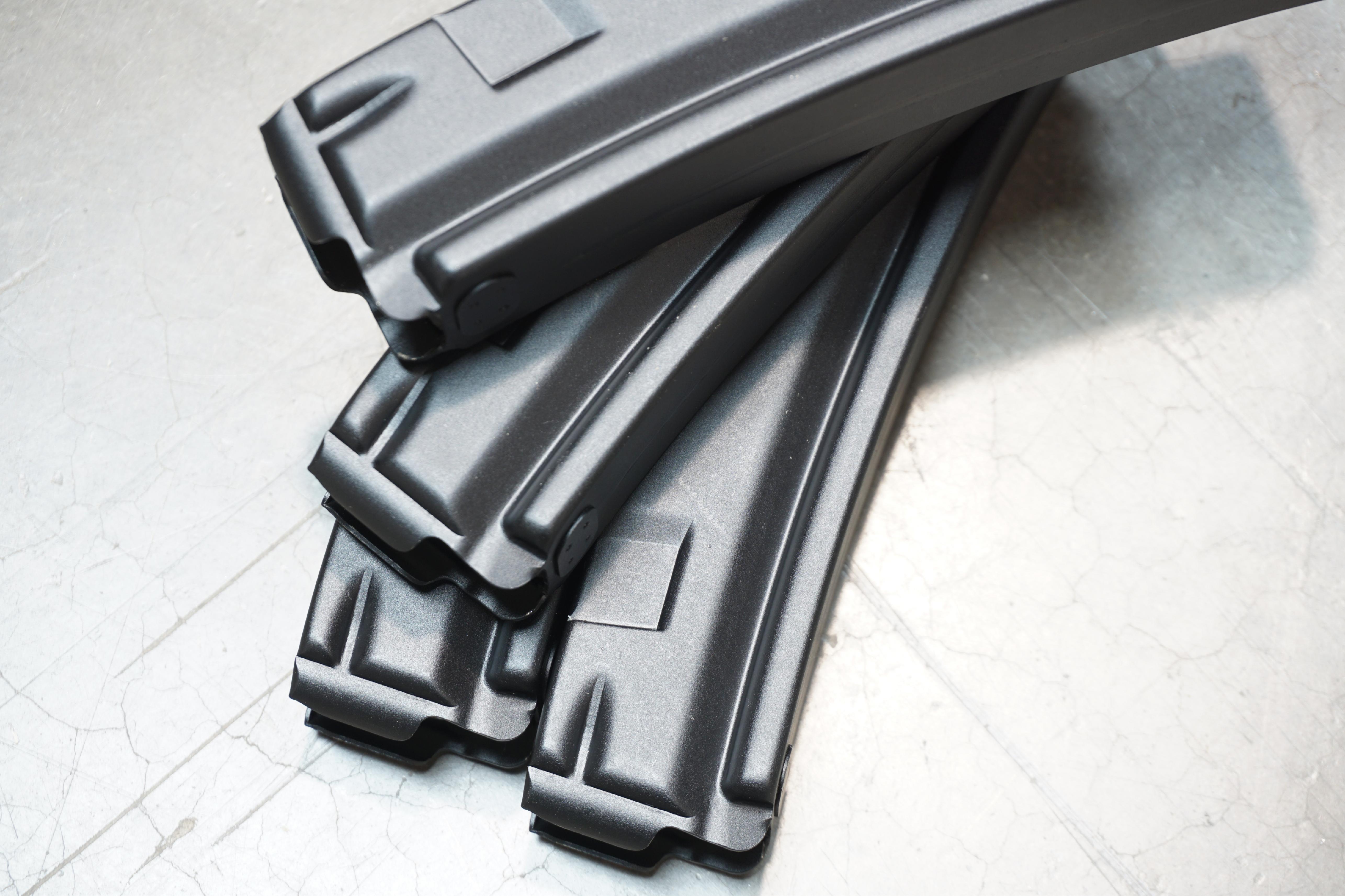 20 Round MP5 Magazines-dsc01777.jpg1.jpg