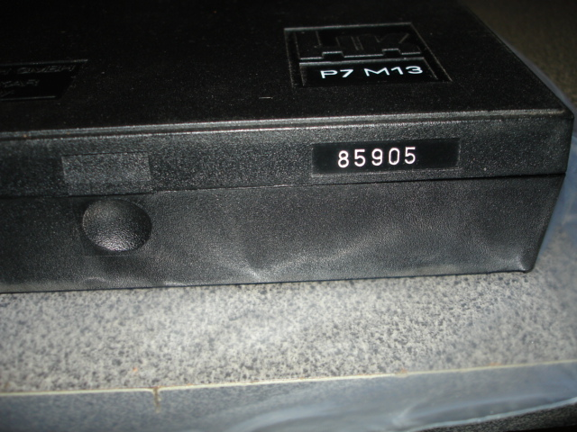 HK P7 PSP M8 M10 M13 Serial Number List and associated manufacture/import years-dsc02086.jpg