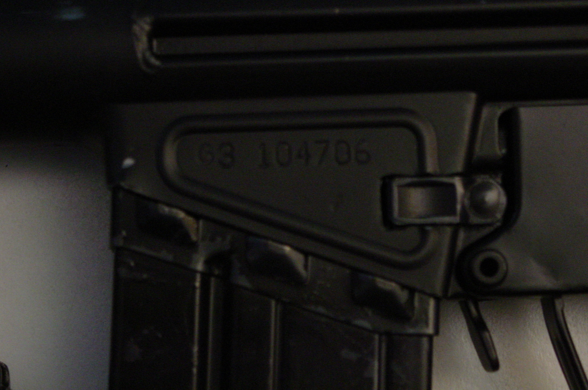 G3 Identification-dsc05427.jpg