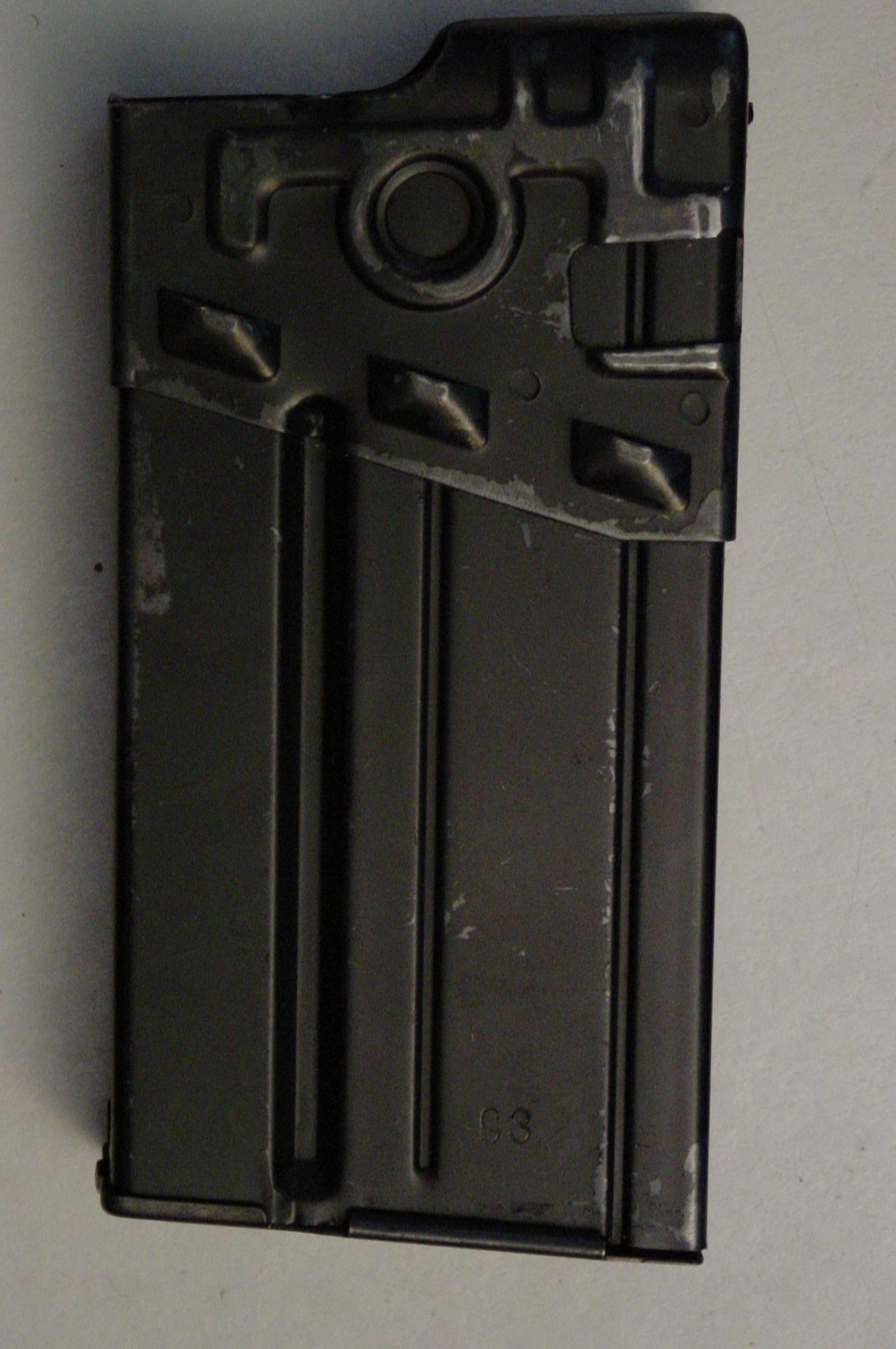 G3 Identification-dsc05430.jpg