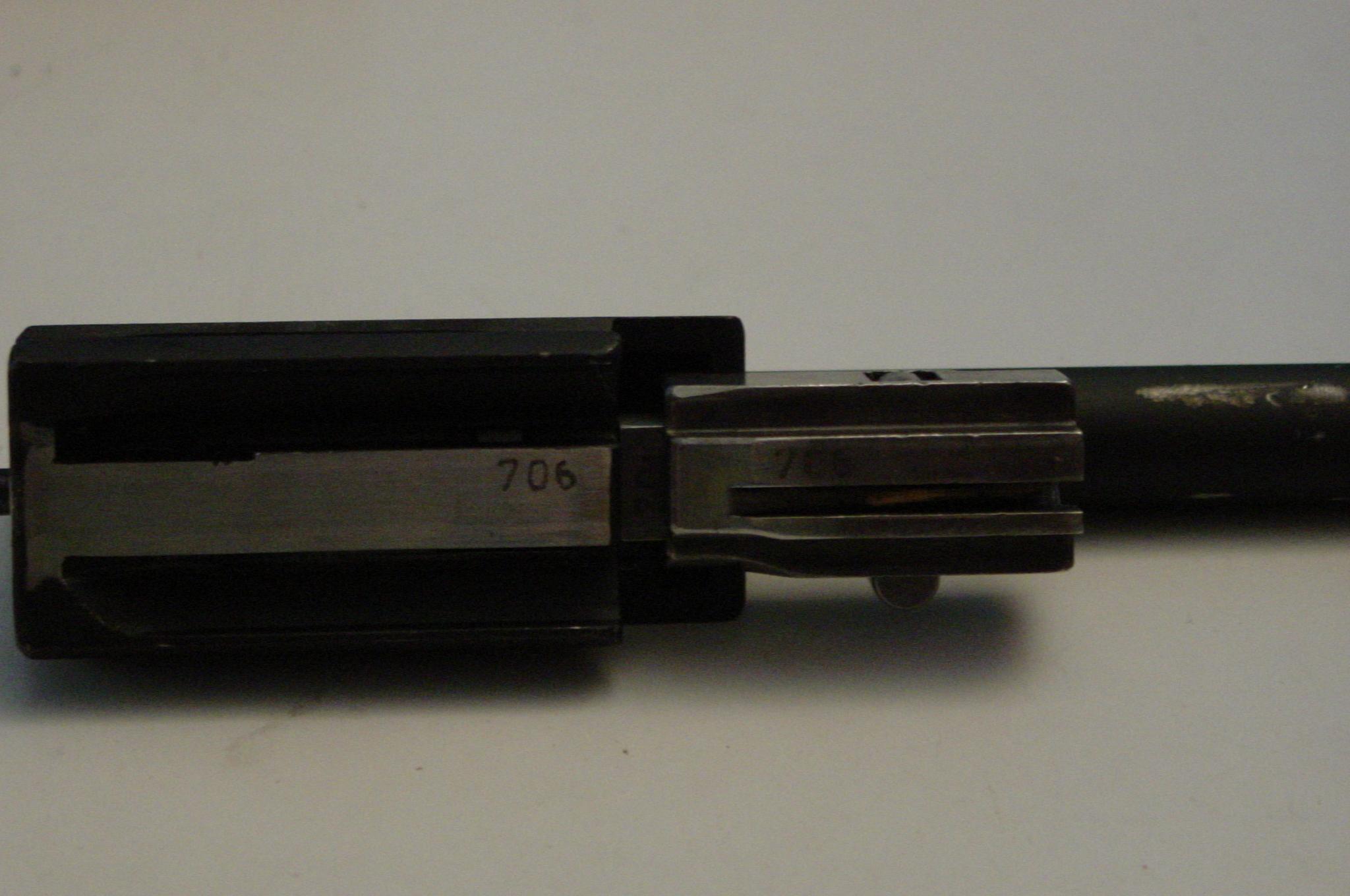 G3 Identification-dsc05433.jpg